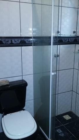 Alugo apartamento Campo Grande R$600 - Foto 13