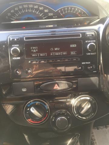 Etios sedan 1.5 16/16 - Foto 4