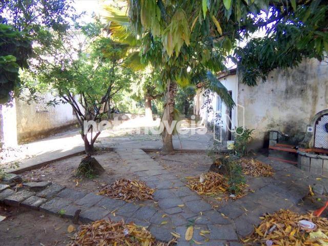 Casa Comercial para Aluguel nos Mares (780053) - Foto 20