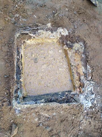 Limpa fossa - Foto 3