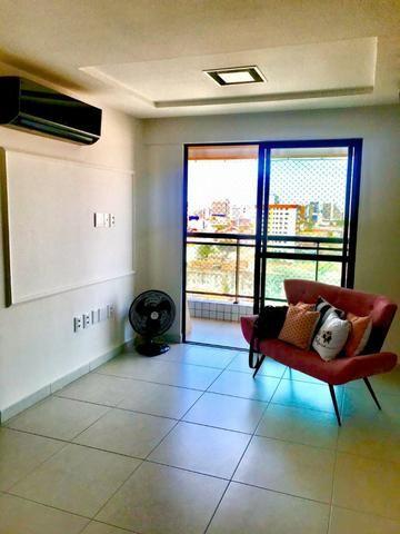 Apartamento de 55 M² no Melhor do Joaquim Távora, com 2 dormitórios,1 vaga - Foto 7