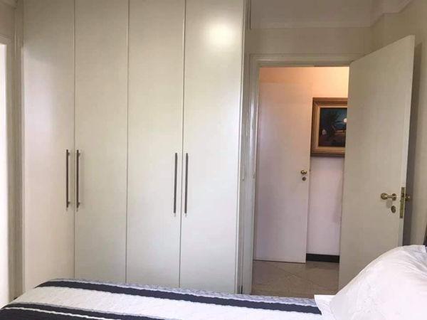 Apartamento  com 4 quartos no Edificio Pontal Marista - Bairro Setor Marista em Goiânia - Foto 14