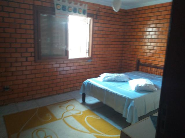 Vendo casa praia Pinhal aceito proposta mobiliada - Foto 5