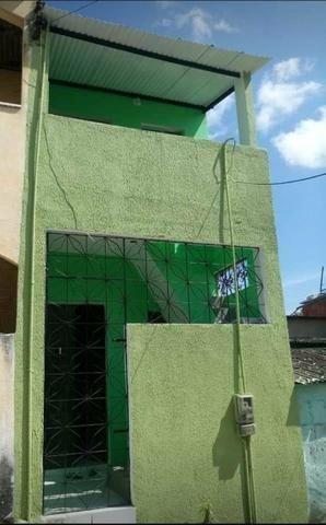 Casa em jardim cajazeiras - Foto 2