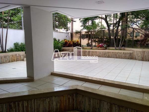 Apartamento  com 3 quartos no Edifício João Paulo - Bairro Setor Bueno em Goiânia - Foto 12