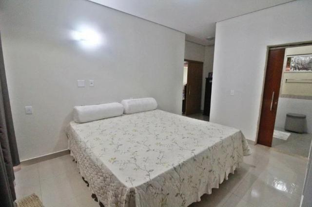 Alugo quarto em excelente casa no Jd. Botanico - Foto 13