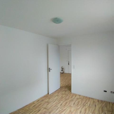 Apartamento em Curitiba bairro Augusta / Caiuá - 2 quartos - 54m2 - 123 mil - Foto 15
