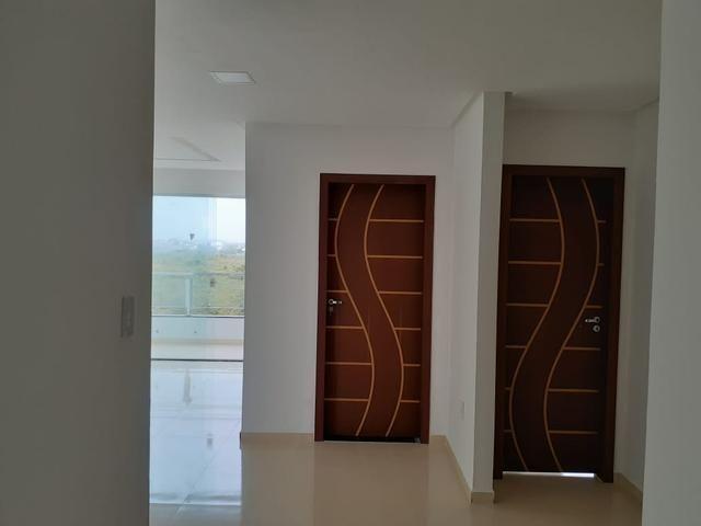 Apartamentos em Santo Antônio de Jesus no Andaiá - Foto 2