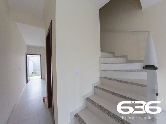 Casa | Joinville | Espinheiros | Quartos: 3 - Foto 8