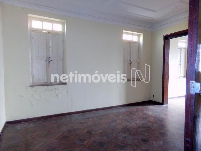 Casa Comercial para Aluguel nos Mares (780053) - Foto 5