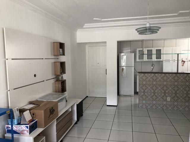 Apartamento no Presidente Kennedy VENDA/ALUGUEL - Foto 2