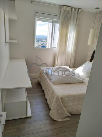 Apartamento  com 4 quartos no Park House Flamboyant - Bairro Jardim Goiás em Goiânia - Foto 18
