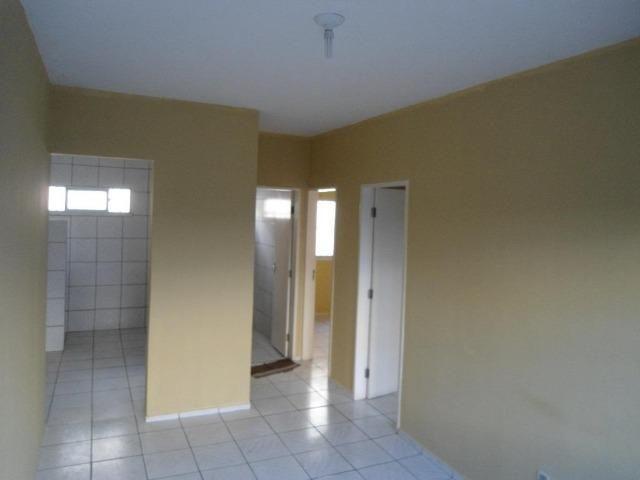 Apartamento a venda no Henrique Jorge com 02 qts prox a Fernandes Tavora - Foto 2