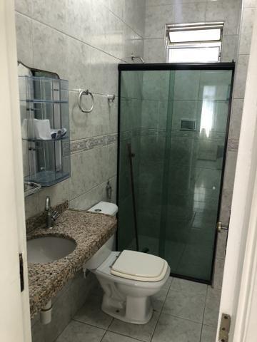 Apartamento no Presidente Kennedy VENDA/ALUGUEL - Foto 15