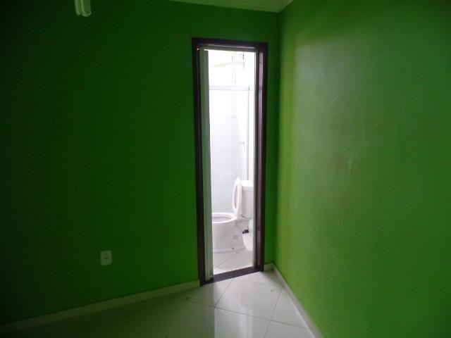 Alugam-se 4 casas em Itapuã/ Salvador - Foto 13