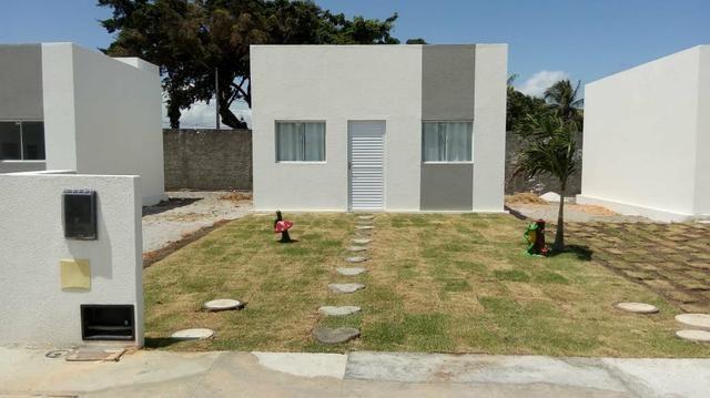 Condominio Fechado Litoral Sul - Foto 17