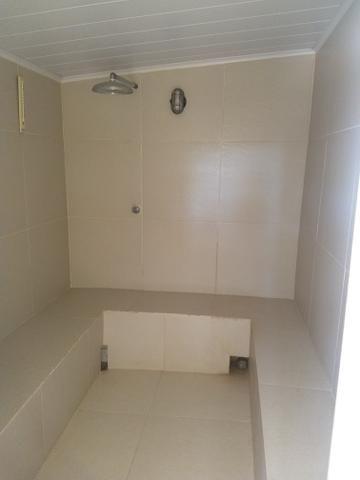 Arniqueira Qd 04 Casa 4 qts 4 suítes lazer condomínio lote 1150m2, só 988mil (Ac Imóvel) - Foto 14