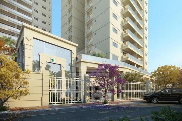 (AF) Apartamento a venda! Prisma em Fátima : 89m²| 3 quartos |2 vagas |3 banheiros - Foto 2