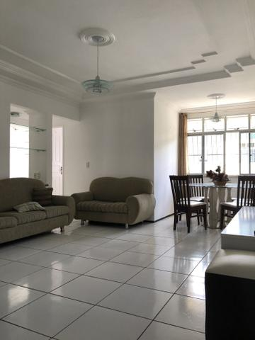 Apartamento no Presidente Kennedy VENDA/ALUGUEL - Foto 6