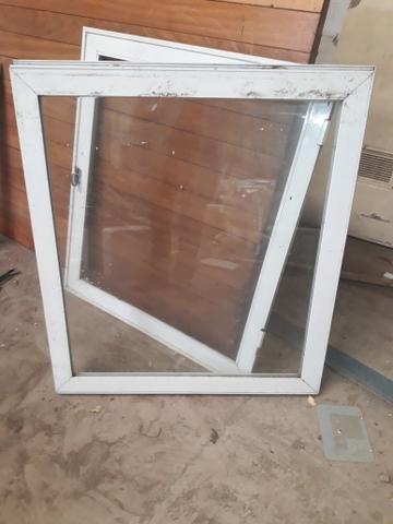 Janelas esquadria aluminio vidro anti ruido