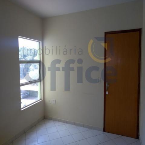 Apartamento  com 2 quartos no Residencial Sauípe - Bairro Vila Miguel Jorge em Anápolis - Foto 3
