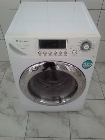 Máquina de lavar e secar 10,5kg