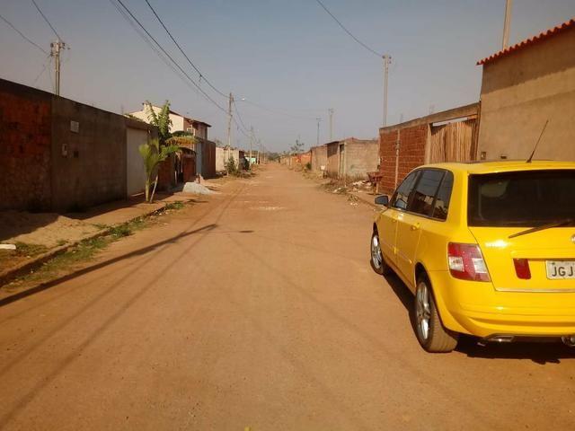 Casa em Residencial Ouro Verde - Foto 9