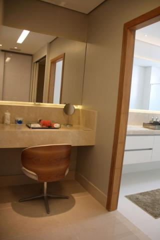 Apartamento  com 3 quartos no Residencial Contemple Marista - Bairro Setor Marista em Goiâ - Foto 16