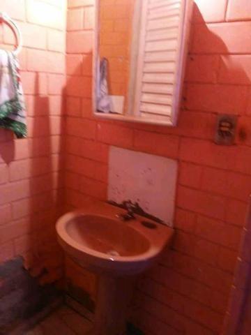 Casa no São Bento - Foto 5