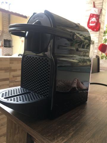 Cafeteira Nespresso - Foto 3