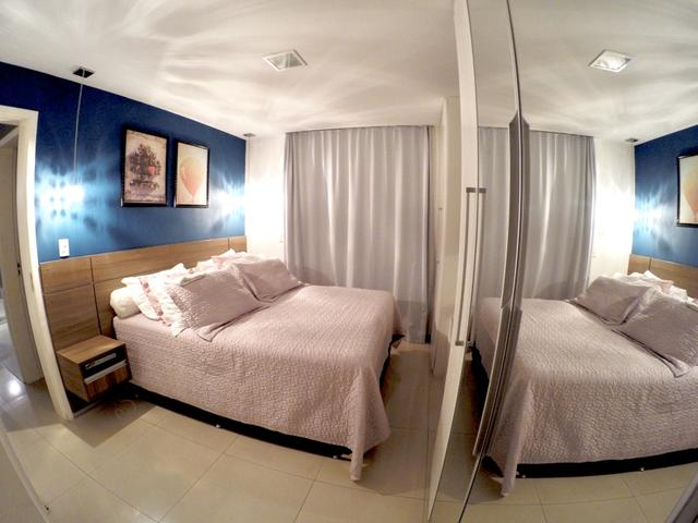 Apartamento no Cambeba - Foto 6