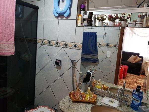 Apartamento  com 2 quartos no Village Cardoso - Bairro Jundiaí em Anápolis - Foto 10