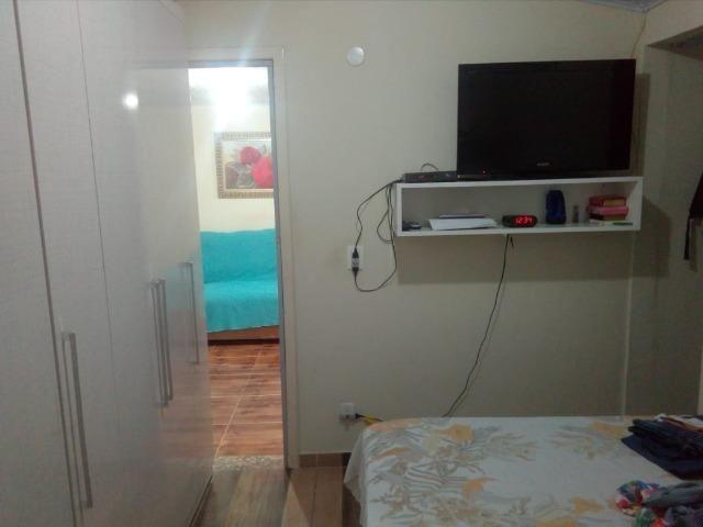 Vendo casa em Nova Iguaçu - RJ - Foto 7
