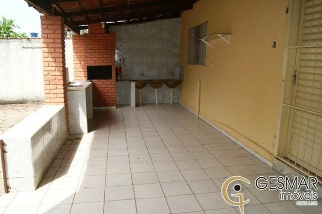 Casa 03 quartos sendo duas suítes - Itaici - Foto 10