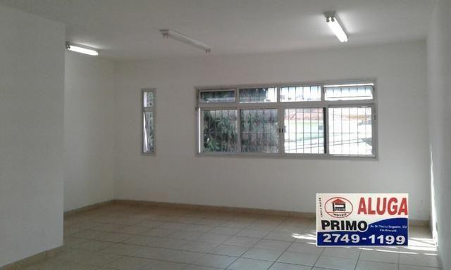 L578 Sala Comercial 50m2 - boa localização - Foto 4