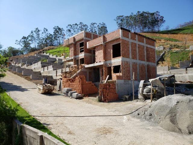 Residencial da Pedreira casa de alto padrão - Foto 2