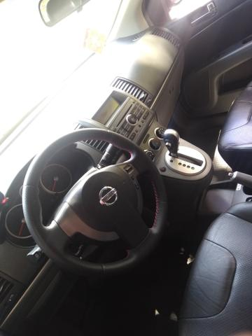 Nissan Sentra 2.0 S CVT - Couro - IPVA pago - Foto 5