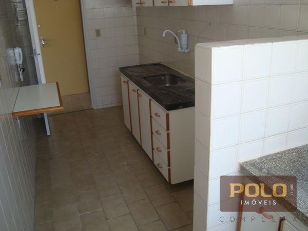 Apartamento  com 2 quartos no Residencial Colibris - Bairro Setor Nova Suiça em Goiânia - Foto 13
