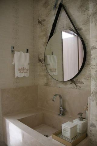 Apartamento  com 3 quartos no Residencial Contemple Marista - Bairro Setor Marista em Goiâ - Foto 9