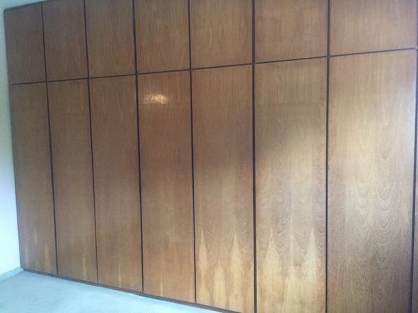 Casa sobrado com 4 quartos - Bairro Setor Marista em Goiânia - Foto 8