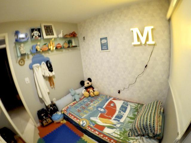 Apartamento no Cambeba - Foto 5