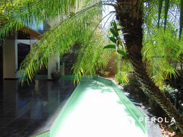 Apartamento  com 3 quartos no Ed. Khalil Gilbran - Bairro Setor Bueno em Goiânia - Foto 2