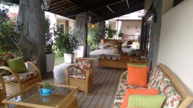 Vendo Excelente casa no Guararapes Cod Loc - 1086 - Foto 10