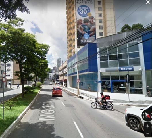 Cobertura linear 3 quartos, suíte, closet, varandas, 2 vagas em São Mateus