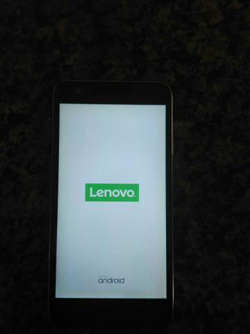 Lenovo - Foto 2
