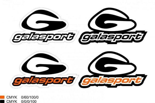 Logotipo Logomarca por Apenas 199,99 Serviço Profissional Solicite Agora - Foto 4