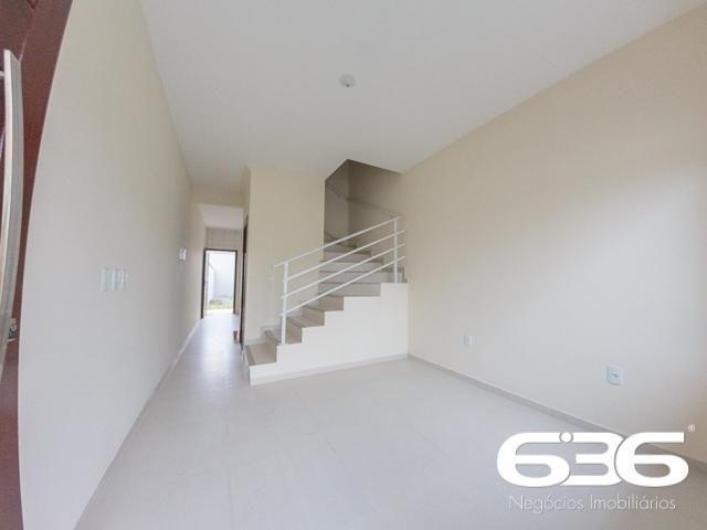 Casa | Joinville | Espinheiros | Quartos: 3 - Foto 7