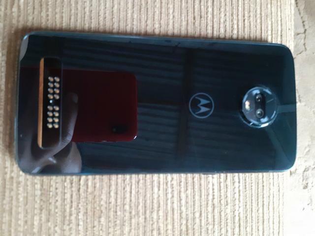 Moto Z3 Play - Foto 2
