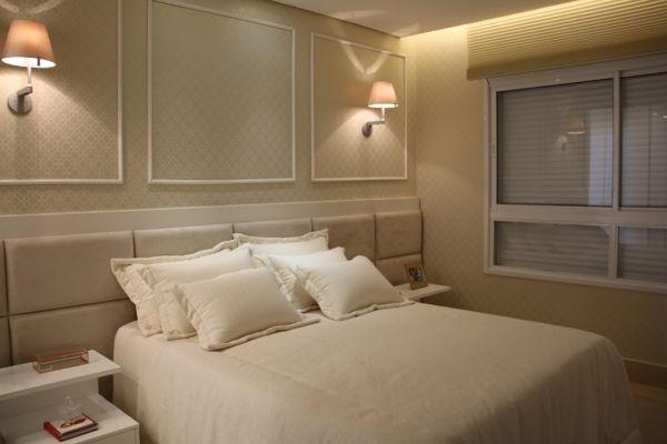 Apartamento  com 3 quartos no Residencial Contemple Marista - Bairro Setor Marista em Goiâ - Foto 15