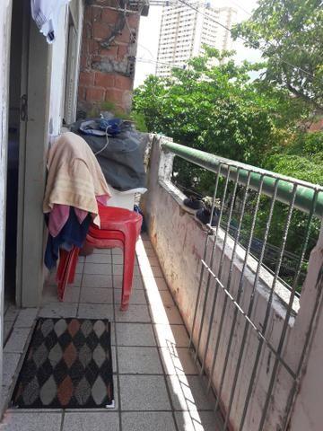 Vendo uma casa em Narandiba - Foto 8